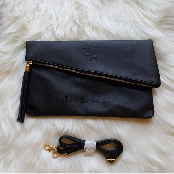 Givenchy Bags   Authentic Parfums Bag   Poshmark 9c05f7d950